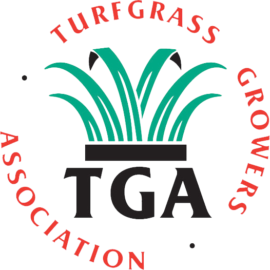Turfgrass Growers Association
