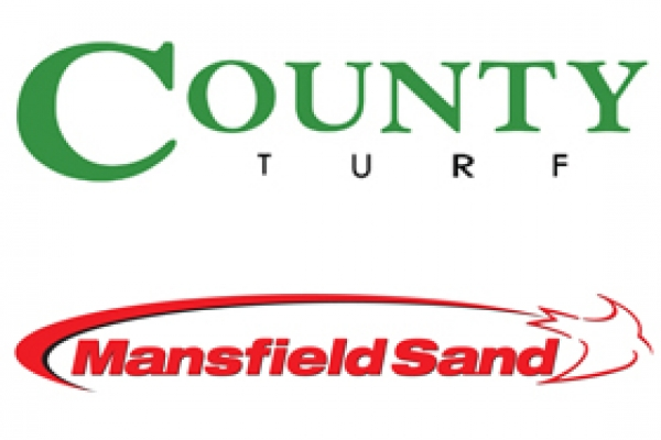 County Turf to exhibit for the first time at the BIGGA Turf Management Exhibition 2014