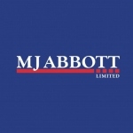 MJ Abbotts Limited logo