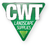 Craig West Turf Ltd