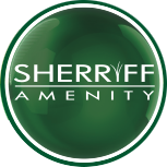 Sherriff Amenity