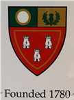 Royal Aberdeen Golf Club logo